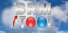 BRMTool V2.0 Launch in 2015